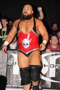 ROH Final Battle 2015 38