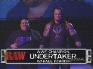 Undertaker-s-Entrance-1999-undertaker-23798825-320-240