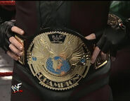 Undertaker raw June 28, 1999