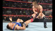 7.2.09 WWE Superstars.2