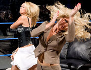 October 13, 2005 Smackdown.11