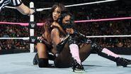 October 5, 2015 Monday Night RAW.53