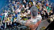 WrestleMania Revenge Tour 2013 - Newcastle.15