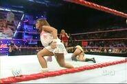 6-19-06 Raw 2