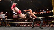 9.7.16 NXT.17