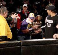 December 13, 2010 Raw.20