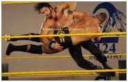 NXT 5-9-15 2