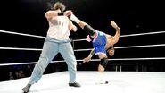 WrestleMania Revenge Tour 2014 - Belfast.4