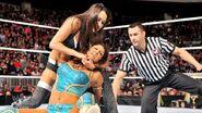 April 11, 2011 Raw.2