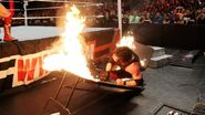 Extreme Rules 2014 97