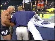 Fall Brawl 1998.00024