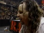 January 11, 1999 Monday Night RAW.00012