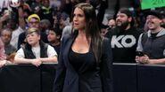 January 4, 2016 Monday Night RAW.2