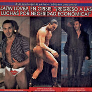 Latin-loverxxx