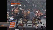 Monday Nitro Top 10.00007