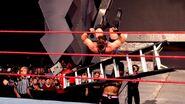 Raw-29-September-2003