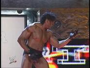 Raw 29-7-2002.2