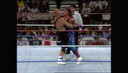 SummerSlam 1993.00042