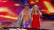 11-24-09 ECW 1