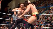 April 25, 2016 Monday Night RAW.25