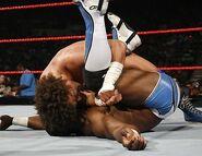 Raw-5June2006.12