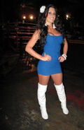 Santana-garrett-091312