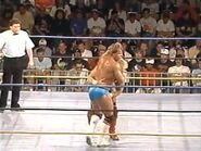 WrestleWar 1991.00033