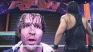 7-14-14 Raw 6