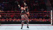 8.4.16 WWE Superstars.00013