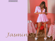 Jasmin St. Claire 17
