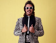 Jimmy Hart8