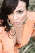 Layla El 4