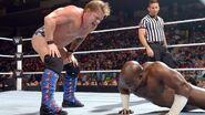 May 23, 2016 Monday Night RAW.22