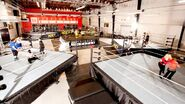 WWE Performance Center.27
