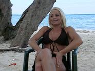 Divas Tropical Pleasure 58