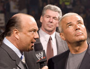 Raw-23-May-2005-5
