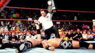 Raw-30-July-2001.1