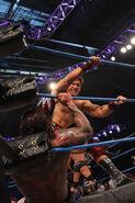 Impact Wrestling 4-10-14 9