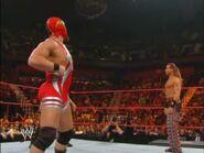 January 7, 2008 Monday Night RAW.00007