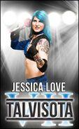 Jessica Love 64509 3
