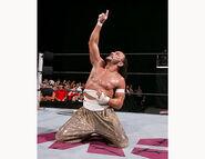 June 13, 2006 ECW.24