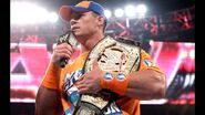 May 10, 2010 Monday Night RAW.22