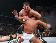 Royal Rumble 2006.42