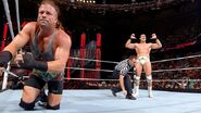 7-14-14 Raw 33