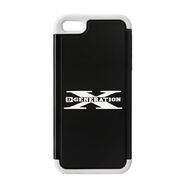 DX Break it Down iPhone 5 Case