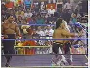 Great American Bash 1990.00043