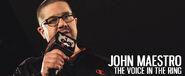 John Maestro