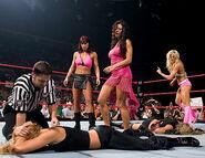 September 19, 2005 Raw.12