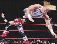 SummerSlam 1998.4