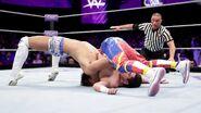 WWE Cruiserweight Classic 2016 (9.14.16).4